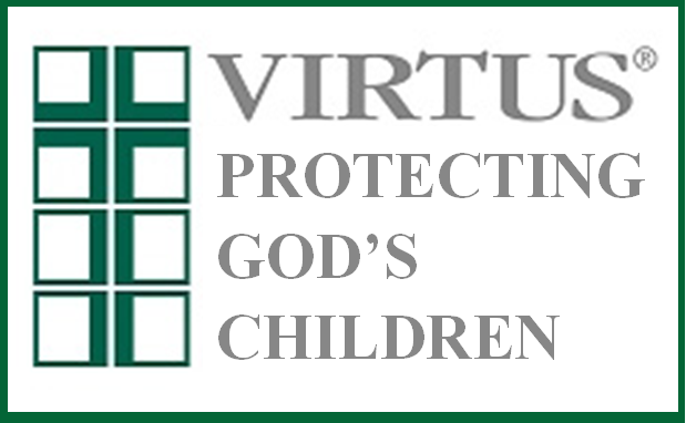 Image result for virtus protecting god's children